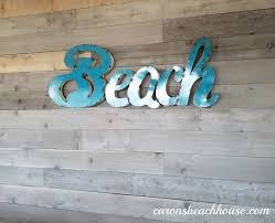 everything coastal july 2017