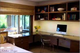 Diy Home Office Ideas Bathroom Likable Diy Home Desk Two Office Ideas Best Nuova