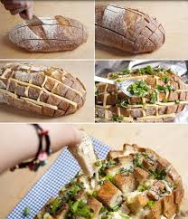 astuces en cuisine photo truc est astuces tuxboard