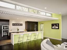 Double Pane Window Replacement Cost Window Great Clearstory Windows Style For Home Decor U2014 Mabas4 Org