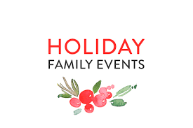 ultimate guide to rochester mn holiday events