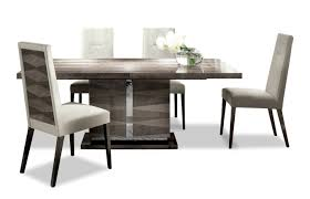 round glass dining table finding the sturdiest dining table to