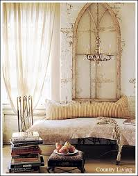 French Country Rooms - french country living rooms french country living room