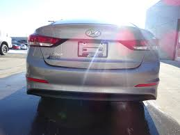 new 2017 hyundai elantra 4dr car in edmonton hel5461 river city