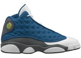jordan retro 13 retro air jordan 13 buy and sell authentic shoes