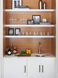 modern home bar designs modern home bar design ideas renovations photos