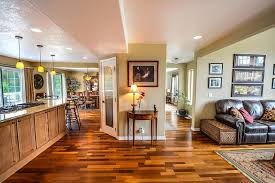 questions to ask before buying a floor material wood flooring