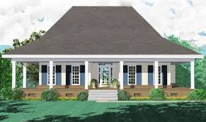 100 ranch house plans with wrap around porch country floor