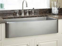 kitchen farm sinks for kitchens and 18 drop in farmhouse kitchen