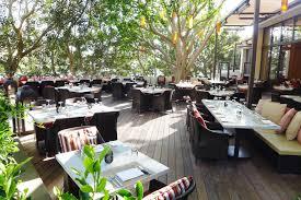 island hotel newport beach associated luxury hotels international