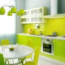 Kitchen Themes Ideas Kitchen Theme Ideas Coffee Theme With Calkboard Cabinets