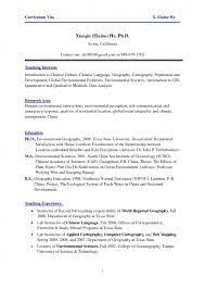 example of lpn resume download lpn resume sample sample resume