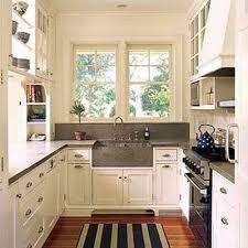 Warm Kitchen Designs 321 Best Kitchen Ideas Images On Pinterest Kitchen Home And