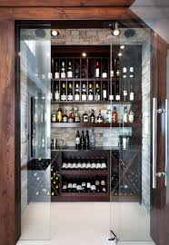 build your own refrigerated wine cabinet 7 steps to create a connoisseur s wine cellar