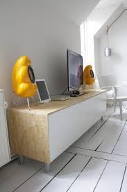 Ikea Esszimmer Anrichte Die Besten 25 Sideboard Weiß Holz Ideen Auf Pinterest Ikea