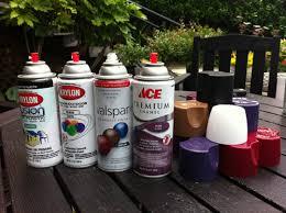 Valspar Satin Spray Paint - devine color u0027s blog color inspiration