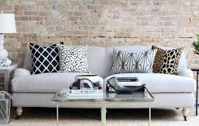 Best Quality Sofa Bed Eye Catching Photograph Of Sofas On Gumtree Portsmouth Best Tufted