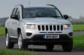 compass jeep 2011 jeep compass 2 2 crd review autocar