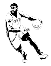 jordan coloring pages coloringsuite com