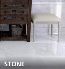 floor and decor tx floor decor high quality flooring and tile