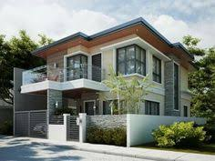 Modern Contemporary Home  Sq Ft Kerala Home Design Modern - Modern contemporary homes designs
