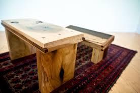 27 excellent meditation bench woodworking plans egorlin com