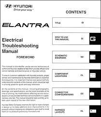 2009 hyundai santa fe wiring diagram wiring diagram and fuse box