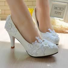 wedding shoes hk new waterproof taichung women with flat