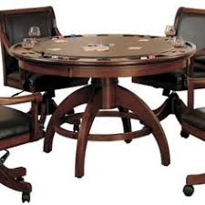 poker tables for sale near me offering craps tables custom poker tables for sale blackjack