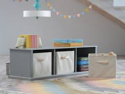 living room toy storage ideas furnitures toy storage ideas for living room luxury toy organizer