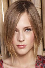 the 30 best images about trendfrisuren on pinterest bobs ombre