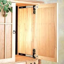 cabinet barn door hardware sliding cabinet door track kit sliding barn door hardware wood door
