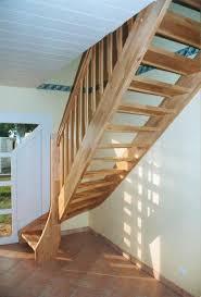 treppe zum dachboden tischlerei am bistensee treppen