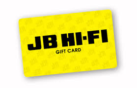online gift card purchase gift card purchase jb hi fi