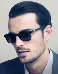 pictures of 1920 mens hairstyles 1920s s hairstyle menwithstyles