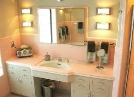 retro bathroom ideas pink tile bathroom pink tile bathroom pink tile bathroom retro
