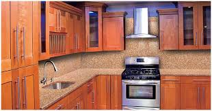 Some People Excel At Kitchen Cabinets Flushing Ny And Some Don T