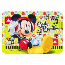 Mickey Mouse Rugs Carpets Minnie Mouse Rug Ebay