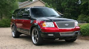 ford expedition red 2006 ford expedition t311 dallas 2013