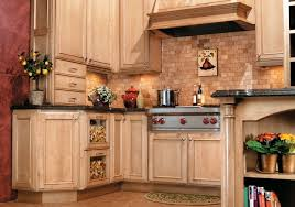 faux brick kitchen backsplash faux brick backsplash pleasing benefits of using faux brick