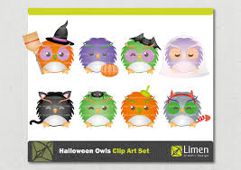 Halloween Owl Clip Art by Devil Clipart Owl Pencil And In Color Devil Clipart Owl