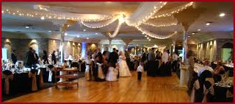 wedding halls in chicago royalty west banquet chicago suburbs