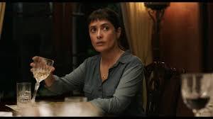 New Hollywood Movies 2017 Beatriz At Dinner 2017 Imdb