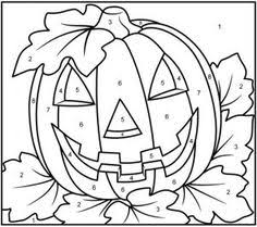 pumpkin color pesquisa google halloween