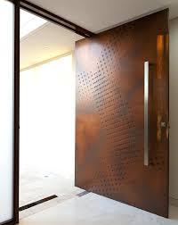 home interiors nativity jali door design with glass home interiors nativity set price