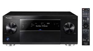 dolby atmos home theater system enable dolby atmos on your pioneer av receiver pioneer