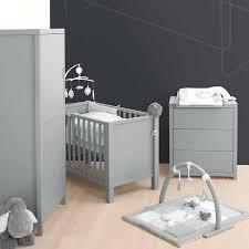 chambre complete de bébé chambre bébé quax small