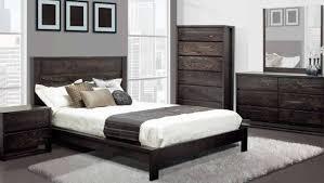Platform Beds Sears - bedroom sears furniture sale sears headboards sears bedroom sets