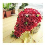 bulk artificial flowers bulk silk flowers ebay