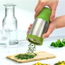accessoires de cuisine design accessoire cuisine design cuisine et accessoires theedtechplace info